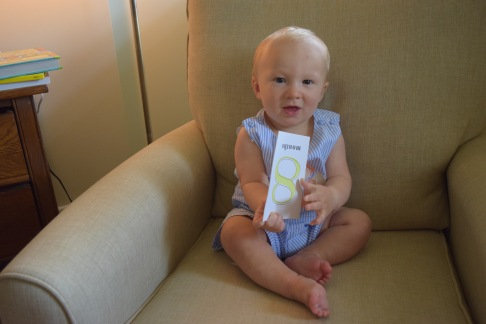 8-months